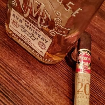 bars-and-cigars-eiroa-first-20-years-1