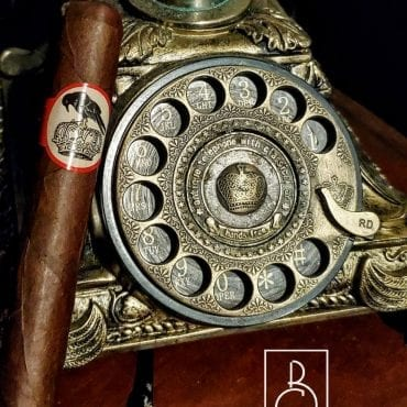 bars-and-cigars-stolen-throne-crook-of-the-crown-1