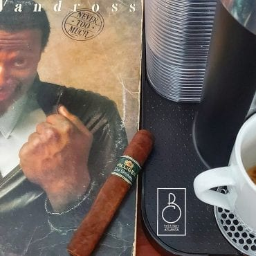 bars-and-cigars-villiger-dobrasil-maduro