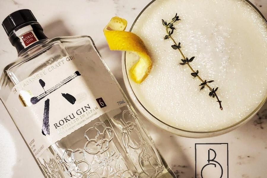 bars-and-cigars-suntory-roku-gin-spirit-2